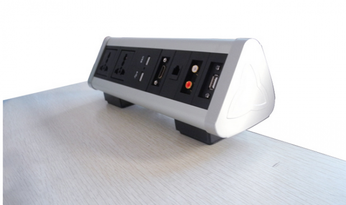 desk power outlet. Surface Mount Electrical Outlet Desktop Socket /office Desk Power Outlets R