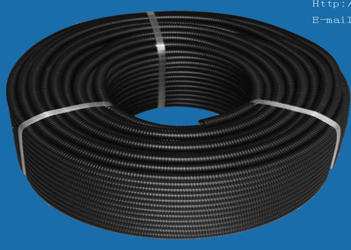 pl11348670 pvc_pa_pp_pe_plastic_automotive_wiring_accessories_flexible_corrugated_tube pvc pa pp pe plastic automotive wiring accessories , flexible